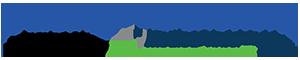 Nursing Home Reviews Logo