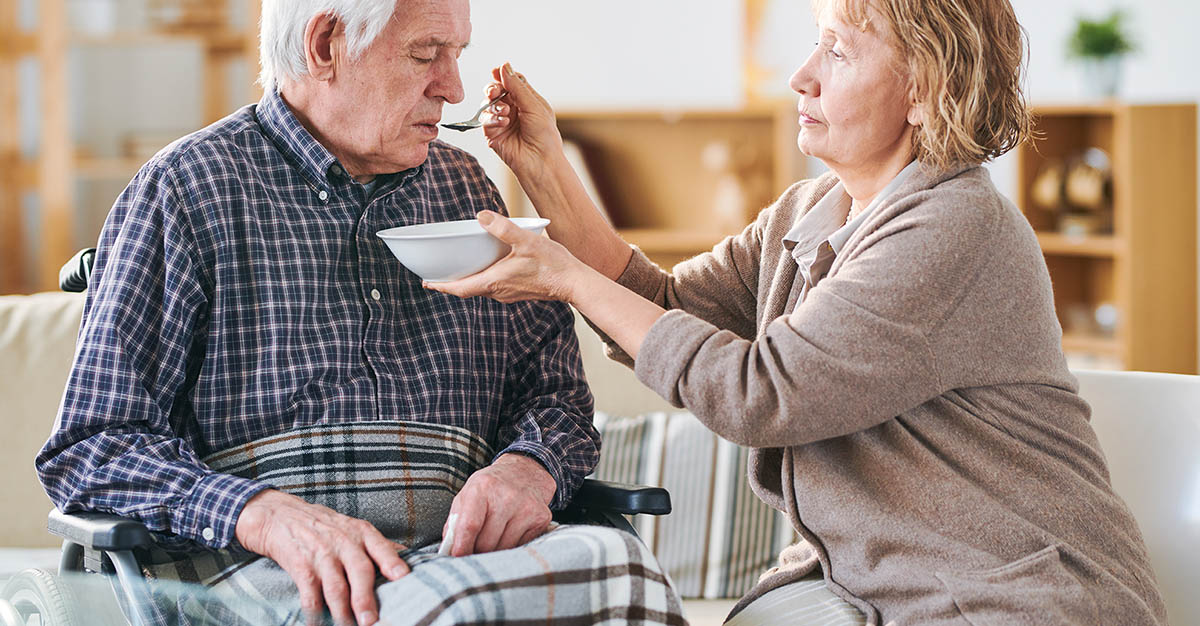 What is the family caregiver pay rate?